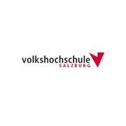 logo_vhs_salzburg