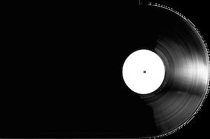 vonherzkg vinylrecording