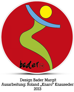 baderm