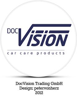 docvision